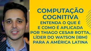 Thiago Cesar Rotta