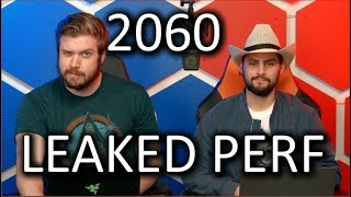 2060-leaked-benchmarks-the-wan-show-nov-23-2018.jpg
