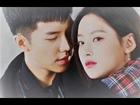 Хваюги - В самое сердце /A Korean Odyssey / Hwayugi