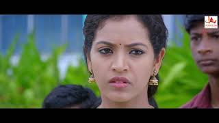 Malayalam Super Hit Full Movie | Full HD 1080 | New Malayalam Movie |
