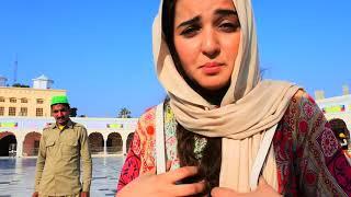 Living as a minority in Pakistan: Nankana Sahib Vlog