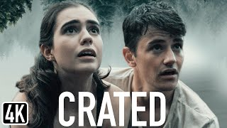 Crated (2020) | Full Movie [4K Ultra HD]