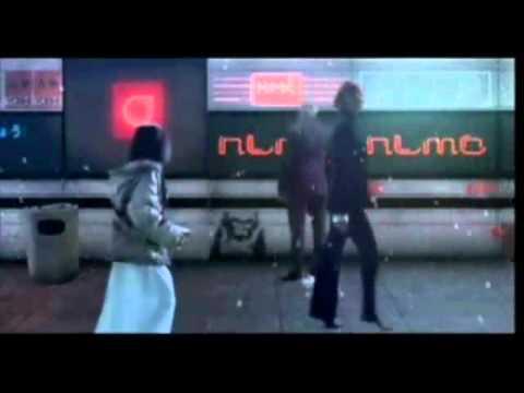 Erasure - Breathe video