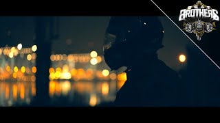 BeatBrothers & Vendetta ►BLACKLIST◄ [Official Video] | RAP BEAT INSTRUMENTAL 2018 | EXODUS OUT NOW!