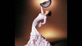 gustavo montesano - tango serenato de shubert
