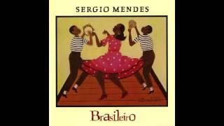 Sergio Mendes - Brasileiro (1992) - Completo/Full Album (HQ)