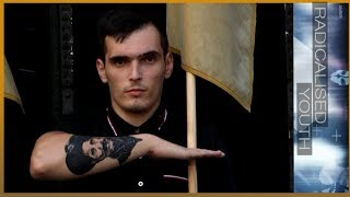 🇭🇺 Prejudice and Pride in Hungary: Inside the Far Right | Radicalised Youth