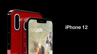 iPhone 11 Trailer ( iPhone XI ) 2019