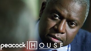 House's Therapist | House M.D.