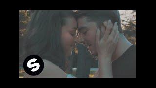 sam-feldt-deepend-ft-teemu-runaways-official-music-video.jpg