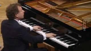 Piano Concerto No. 1, Sz.83: Allegro moderato - Allegro - Allegro moderato