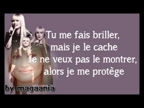 Baixar Demi Lovato - Heart Attack Traduction française