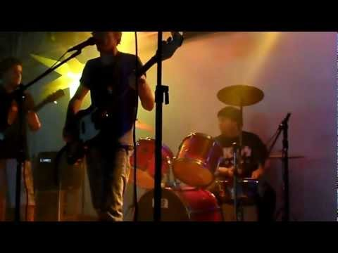 Baixar Bar dos Cães - Não Sei - TNT (Cover)