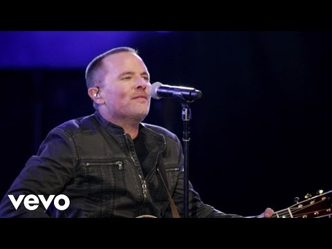 Chris Tomlin - Awake My Soul (Live)