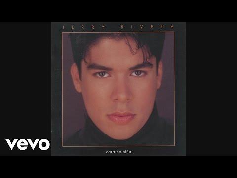 Jerry Rivera - Dia Y Noche Pienso En Ti (Cover Audio Video)