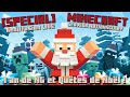 Video Serveur NationGlory - [SPECIAL] - Rediffusion LIVE - Minecraft - 1 ans