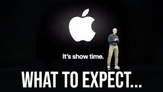Apple's March 25th Event Confirmed! TV/News Service, AirPods 2, AirPower & iPads?