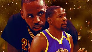 LeBron James AND Kevin Durant PLOTTING To JOIN THE LAKERS?!