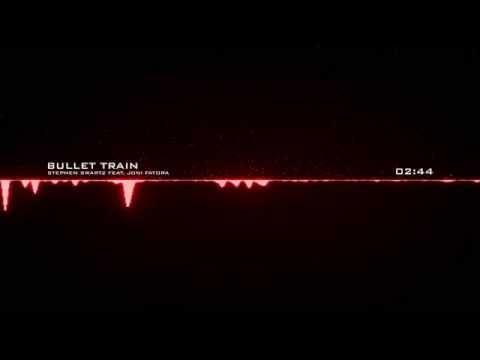 Baixar Bullet Train-Letra Subtitulado