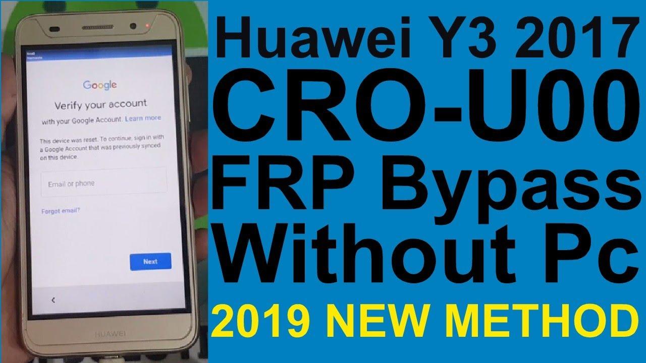 Huawei+y3+2017+USB+