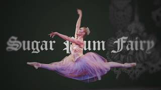 "How ""Dance of the Sugar Plum Fairy"" Became a Christmas Classic"