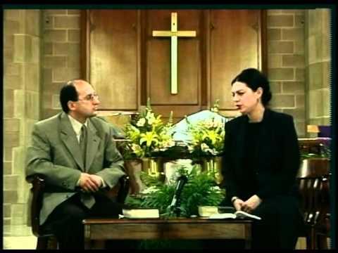 Հարցազրույց Աննա Էլբակյանի հետ