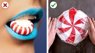 17 Last Minute DIY Christmas Decor and Gift Ideas