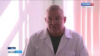 В Омске зафиксированы первые случаи укуса клещей