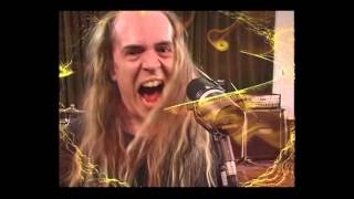 Devin Townsend Band / Safezone. Please Subscribe. PLAY LOUD!