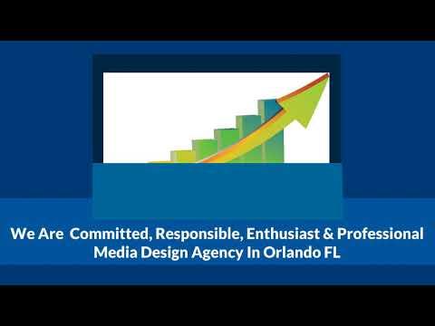Aku Graphic Designer Orlando FL | 321-236-9444