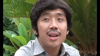 Phim Hài Trấn Thành: Chẻ Củi Cưới Vợ | Phim Hài Việt Nam
