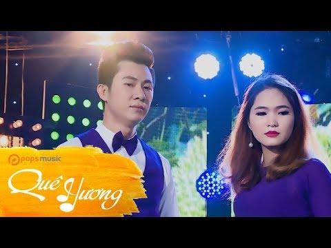 Hương Sầu Riêng Muộn | Hoàng Long Nhật ft Mộc Thanh
