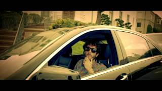 Lil Dicky - Jewish Flow (Official Video)
