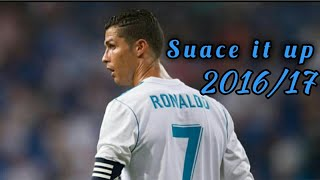 sauce-it-up-ronaldo-201617-edit.jpg