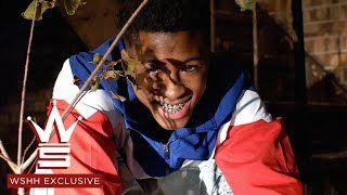 nba-3three-feat-nba-youngboy-murda-wshh-exclusive-official-music-video.jpg