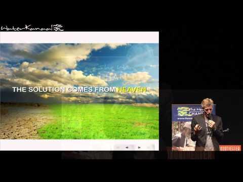 P01 The Convenient Solution - Dennis Karpes