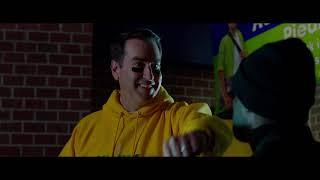 Night School - Extended Cut - Trailer
