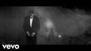 John Newman - Out Of My Head (Club Edit)