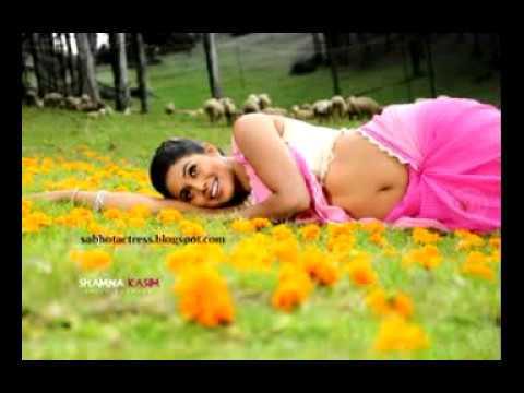 Malayalam Lady Sex Video 90