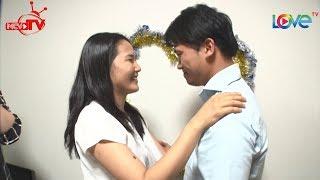 Chồng Việt Nam hạnh phúc khi vợ Nhật Bản ẵm con vượt 500km từ Osaka lên Tokyo tổ chức sinh nhật 💏