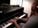 Sonora Ponceña - Prende el Fogón - Piano - AleMarquis