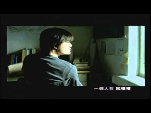吳克羣《聖誕分手節》Official 完整版 MV [HD]