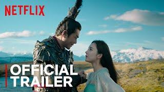 Dynasty Warriors Netflix Web Series Video HD
