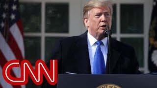 Fox News hosts claim 'coup' against Trump