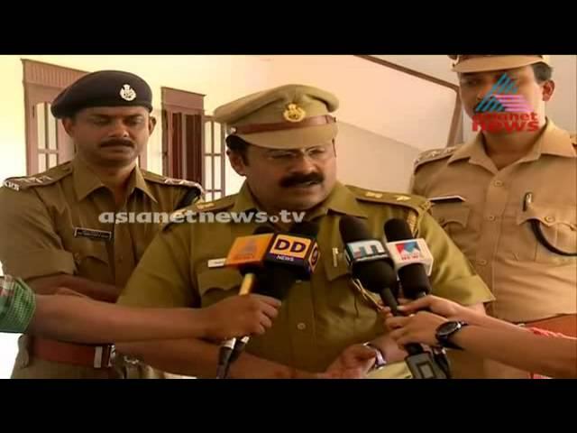 School vehicle drivers trained in Kozhikode| ഡ്രൈവര്മാര്ക്ക്  പരിശീലനം