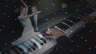 La La Land - Mia & Sebastian's theme (Piano Cover)