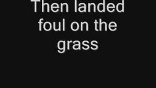 American Pie Lyrics