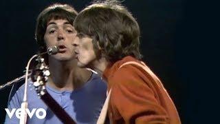 The Beatles - Revolution