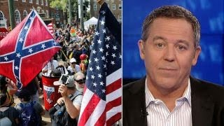 Gutfeld on media's impact on Charlottesville