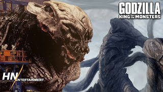 Margygyr, The Mysterious Titan Corpse Explained | Godzilla: King of the Monsters